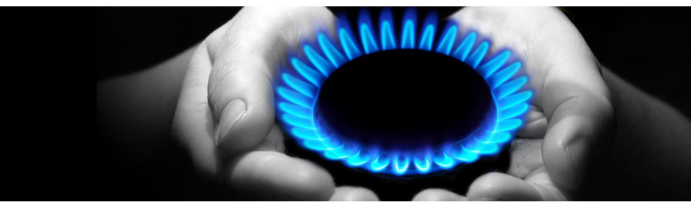 Lancement de notre futur groupement gaz national