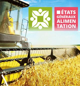 #EGalim : tout savoir sur la loi Agriculture et Alimentation