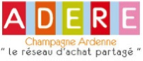 adere champagne-ardenne