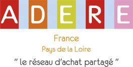 ADERE France PAYS DE LA LOIRE
