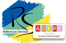 références services