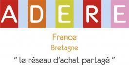 ADERE France BRETAGNE