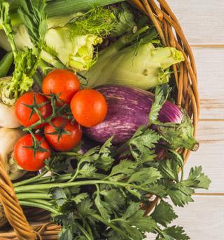 Qu'est-ce que l'agriculture biologique ?
