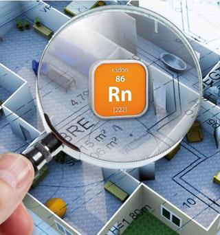 Le diagnostic RADON : Réglementation et obligations