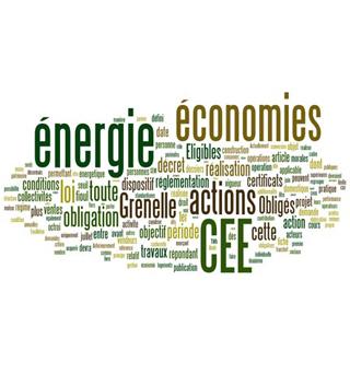 Les Certificats d'Economies d'Energie