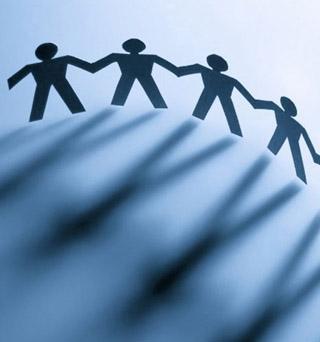 Les groupements sous formalisme de la commande publique