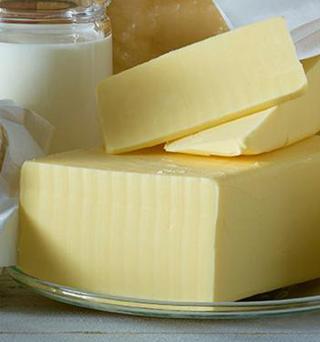 Unadere_Hausse du prix du beurre