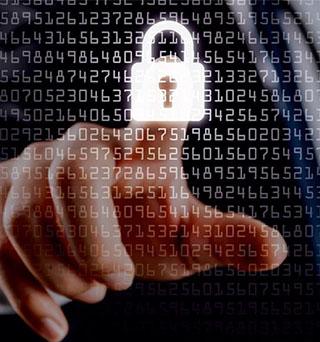 Comment couvrir votre structure des conséquences d'une cyber attaque ?